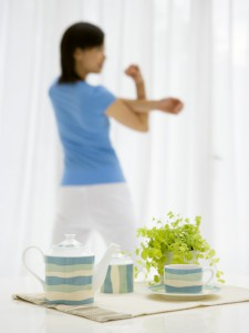 woman_health_image3