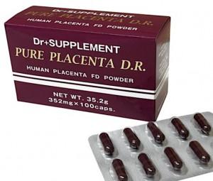 placenta3
