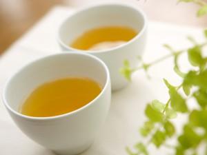 teatime_image1